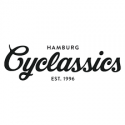 Cyclassics Hamburg 2016