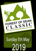 Forest of Dean Classic 2018