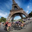 HotChillee LONDON-PARIS 2018