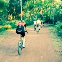 POSTPONED - Free 30km gravel ride with HotChillee, Sigma Sport and G!RO
