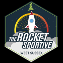 Wiggle The Rocket