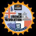 Wiggle French Revolution