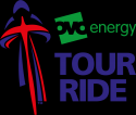 OVO Energy Tour Ride supporting Breast Cancer Care