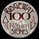 The Ridgeway 100: Century to the Stones