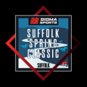 Sigma Sports Suffolk Spring Classic