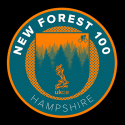 New Forest 100