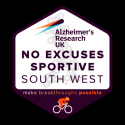 No Excuses South West