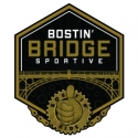 Bostin' Bridge Sportive