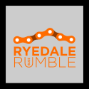 Ryedale Rumble