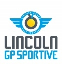 The Lincoln Grand Prix Sportive