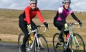 Eden Valley Epic Cycle Sportive