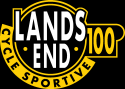 Land's End 100 Sportive