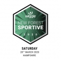 Wiggle Super Series New Forest Sportive