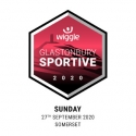Wiggle Super Series Glastonbury Sportive 2020
