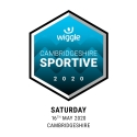 Wiggle Super Series Cambridgeshire Sportive 2020