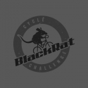 Black Rat Challenge