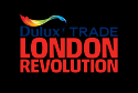 Dulux London Revolution