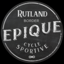 The Rutland Border Epique