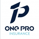 ONE PRO Event Insurance