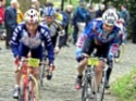 2010 Tour of Flanders