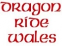 The Verenti Dragon Ride - New Details Announced