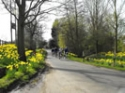 Cyclosport.org REVIEW: Essex Roads Spring Lambs