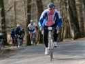 Cyclosport.org REVIEW: Wiggle Super Series New Forest Sportive