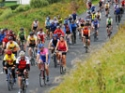 Cyclosport.org REVIEW: Tour of Waterford