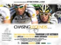 Cyclosport.org REVIEW: Chasing Legends