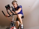 Pedalling Technique and the Wattbike
