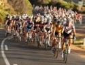 Cyclosport.org REVIEW: The Cape Argus Pick n Pay Cycle Tour