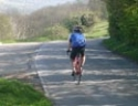 Cyclosport.org REVIEW: Pro VO2 Longest Day Sportive