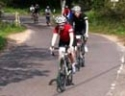 Cyclosport.org REVIEW: Wiggle New Forest Spring Sportive
