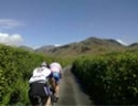 Cyclosport.org REVIEW: The Fred Whitton Challenge