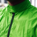 REVIEW: Vulpine Cotton Visibility Gilet
