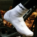 dhb Cover Sock Overshoe REVIEW