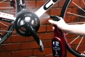 Top Tips: Bike Cleaning
