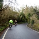 REVIEW: Cotswold Spring Classic 2016