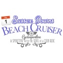 Sussex Downs Beach Cruiser Sportive Arrives This Saturday