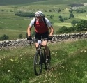 Bronte Sportive Organisers Thank You for Taking Part