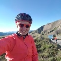 Joanna Rowsell Shand MBE completes L'Étape du Tour