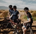 HotChillee and Sigma Sport Announce New Gravel Rides