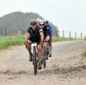 Kinesis UK CrossBones event hits the South Downs this November