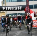 2018 Cotswold Spring Classic Entries Open Today