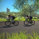 Zwift Announced as Official Training Partner of Prudential RideLondon