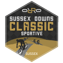 Entries Open for Brand New Sportive in Spectacular South Downs