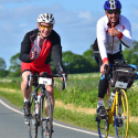 Sportive HQ Events Selling Fast!