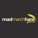 Mad March Hare Takes Cancelled Sportive to Zwift