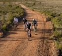 HotChillee Announce World's First 7-Day Point to Point Gravel Stage Race