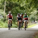 SportiveUK's Suffolk 100 Set to be Sunny